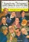 Literatura universal para principiantes : siglo XX