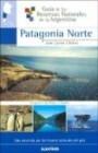 PATAGONIA NORTE -G.RESERVAS