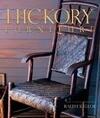 Hickory Furniture