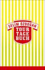 Tourtagebuch