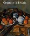 Cezanne in Britain