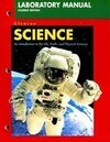 Science Laboratory Manual: An Introduction to the Life, Earth, and Physical Sciences