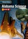 Alabama Science Grade 8