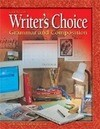 Writer's Choice: Grammar and Composition, Grade 7