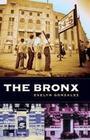 The Bronx