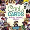 Cool Cards: Creating Fun and Fascinating Collections!