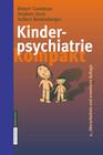 Kinderpsychiatrie kompakt