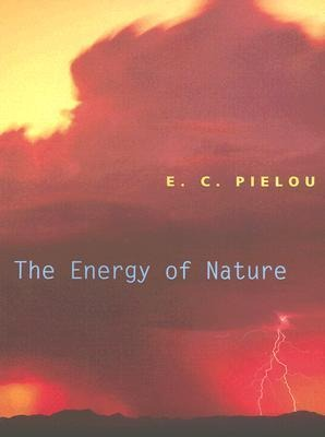 The Energy of Nature als Buch