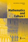 Mathematics and Culture I
