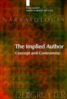 The Implied Author