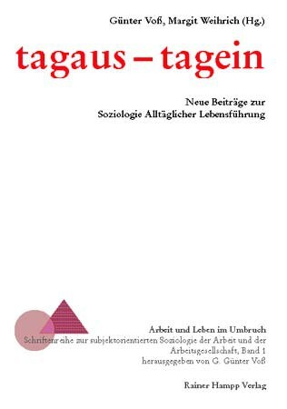 tagaus als eBook