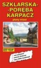 Karpacz / Szklarska-Poreba 1 : 9000