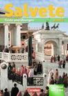 Salvete - Neue Ausgabe 2. Schülerbuch