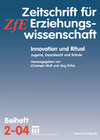 Innovation und Ritual