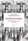 Austrofaschismus