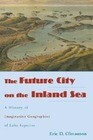 The Future City on the Inland Sea