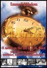 The Dreammaker: A Novel on the Life of R. H. Boyd