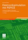 Elektroniksimulation mit PSPICE