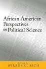 African American Perspectives on Political Science