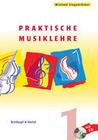 Praktische Musiklehre. Heft 1