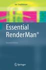 Essential RenderMan