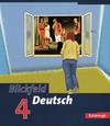 Blickfeld Deutsch 4. Schülerband