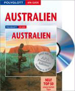 Australien. Polyglott Apa Guide. Premium Editio...