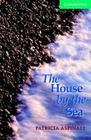 Cambridge English Readers 3 The house by the sea with CD