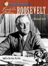Franklin Delano Roosevelt: A National Hero