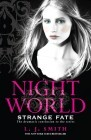 Night World 10. Strange Fate