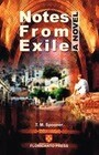 Notes from Exile