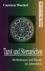 Tarot und Sternzeichen