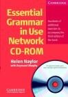 CD-ROM for Windows (Single User) Network CD ROM