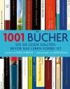 1001 Bücher