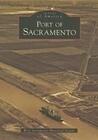 Port of Sacramento