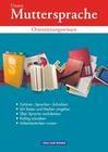 Unsere Muttersprache Sekundarstufe I. 9. Schuljahr. Orientierungswissen. Östliche Bundesländer und Berlin