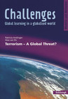 Challenges. Terrorism - A Global Threat?