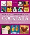 Dumonts kleines Lexikon der Cocktails