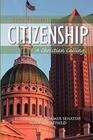 Citizenship: A Christian Calling