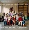 Wir Kinder vom Kleistpark. CD 01