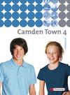Camden Town 4. Textbook. Gymnasium