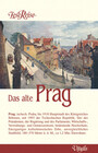 LeseReise Das alte Prag