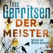 Heißkalte Angst Buch von Tess Gerritsen versandkostenfrei