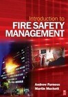 Introduction to Fire Safety Management