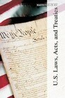 Magill's Choice: U.S. Laws, Acts, and Treaties