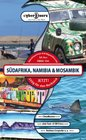 Südafrika, Namibia und Mosambik