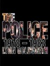 The Police: 1978-1983
