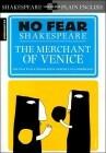 No Fear Shakespeare: Merchant of Venice
