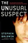 The Unusual Suspect: My Calling to the New Hardcore Movement of Faith