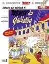 Asterix Mundart: 63 Bayrisch 4